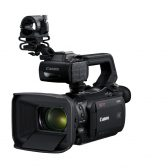 55 s loRes 168x168 - Four New Canon XA Professional Camcorders Feature 4K 30p High-Quality Recording