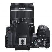 6448224716 168x168 - Canon officially announces the EOS Rebel SL3