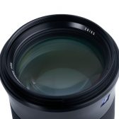 7527032822 168x168 - Here is the Zeiss Otus 100mm f/1.4