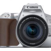 7858717975 168x168 - Canon officially announces the EOS Rebel SL3