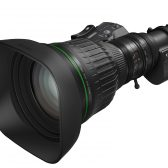 83 slant loRes 168x168 - Canon Introduces Two New UHDgc 2/3-Inch Portable Zoom Lenses Designed For 4K UHD Broadcast Cameras