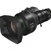 84 slant loRes 168x168 - Canon Introduces Two New UHDgc 2/3-Inch Portable Zoom Lenses Designed For 4K UHD Broadcast Cameras