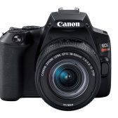 8452584856 168x168 - Canon officially announces the EOS Rebel SL3