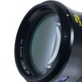 9313059978 168x168 - Here is the Zeiss Otus 100mm f/1.4