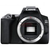 canon 4 168x168 - The Canon EOS Rebel SL3/200D II/250D/Kiss X10 is coming very soon. Images & specifications leak ahead of the official announcement