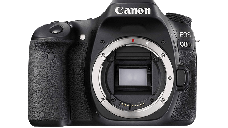 eos90dpng 728x410 - Canon EOS 90D promotional video appears to have leaked