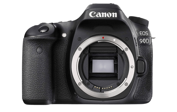 All new 24mp sensor coming to the next Canon ILC's [CR1]