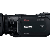 hf60nok01 168x168 - Here is the Canon VIXIA HF G60