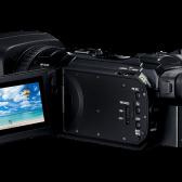 hf60nok02 168x168 - Here is the Canon VIXIA HF G60