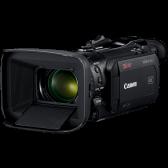 hf60nok03 168x168 - Here is the Canon VIXIA HF G60