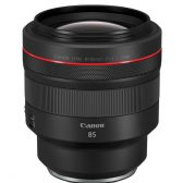 Layer 1 1 168x168 - A few more images of the Canon RF 85mm f/1.2L USM leak out ahead of this week's announcement