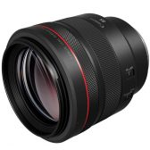 Layer 2 1 168x168 - A few more images of the Canon RF 85mm f/1.2L USM leak out ahead of this week's announcement