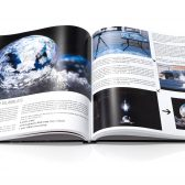 PDKP0041 168x168 - Kickstarter: Macro Photography: The Universe at our Feet