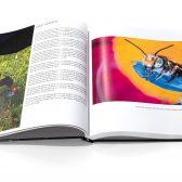 PDKP0043 168x168 - Kickstarter: Macro Photography: The Universe at our Feet
