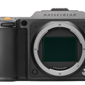 X1D II 168x168 - Industry News: Hasselblad announces the X1D II 50C medium format camera, and the XCD 35-75 zoom lens