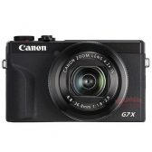 canon 168x168 - Canon PowerShot G7 X Mark III specifications