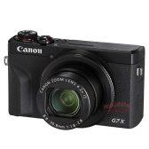 canon 3 168x168 - Canon PowerShot G7 X Mark III specifications