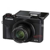 canon 4 168x168 - Canon PowerShot G7 X Mark III specifications
