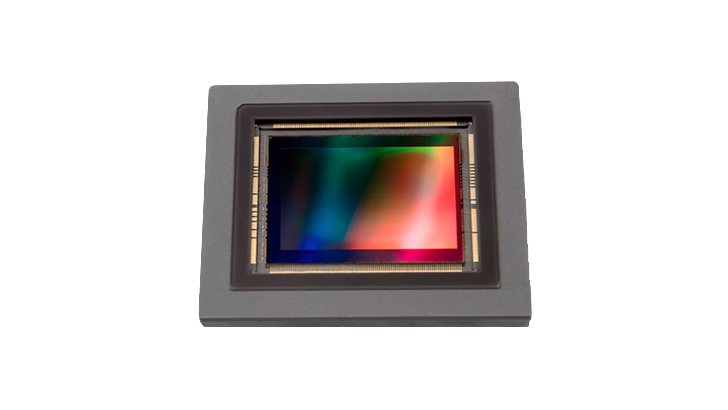 canonsensor2 728x410 - Canon U.S.A. Announces New 120 MP Ultra-High Resolution and 2.7 MP Ultra-High Sensitivity CMOS Sensors