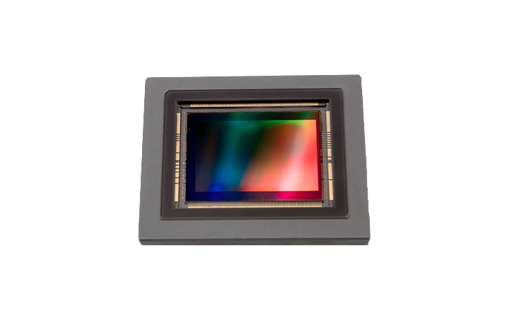 Canon U.S.A. Announces New 120 MP Ultra-High Resolution and 2.7 MP Ultra-High Sensitivity CMOS Sensors