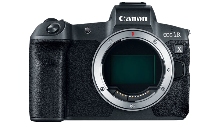eos1rx 728x410 - Canon's EOS-1D X Mark II equivalent mirrorless is coming sooner than originally thought [CR1]