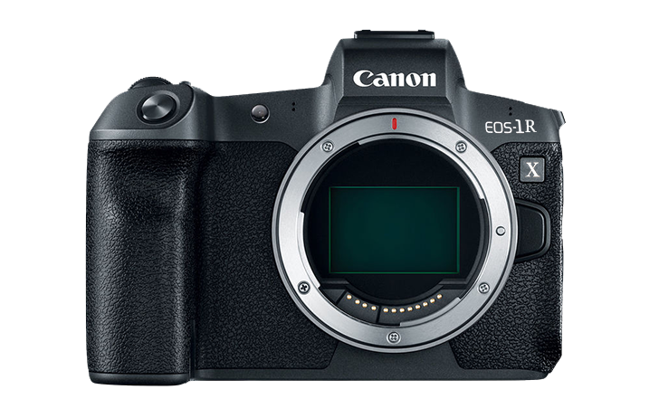 Canon's EOS-1D X Mark II equivalent mirrorless is coming sooner than originally thought [CR1]