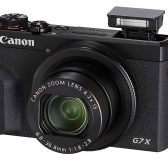 1532739498 168x168 - Canon officially announces the PowerShot G5 X Mark II and PowerShot G7 X Mark III