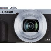 2029278168 168x168 - Canon officially announces the PowerShot G5 X Mark II and PowerShot G7 X Mark III