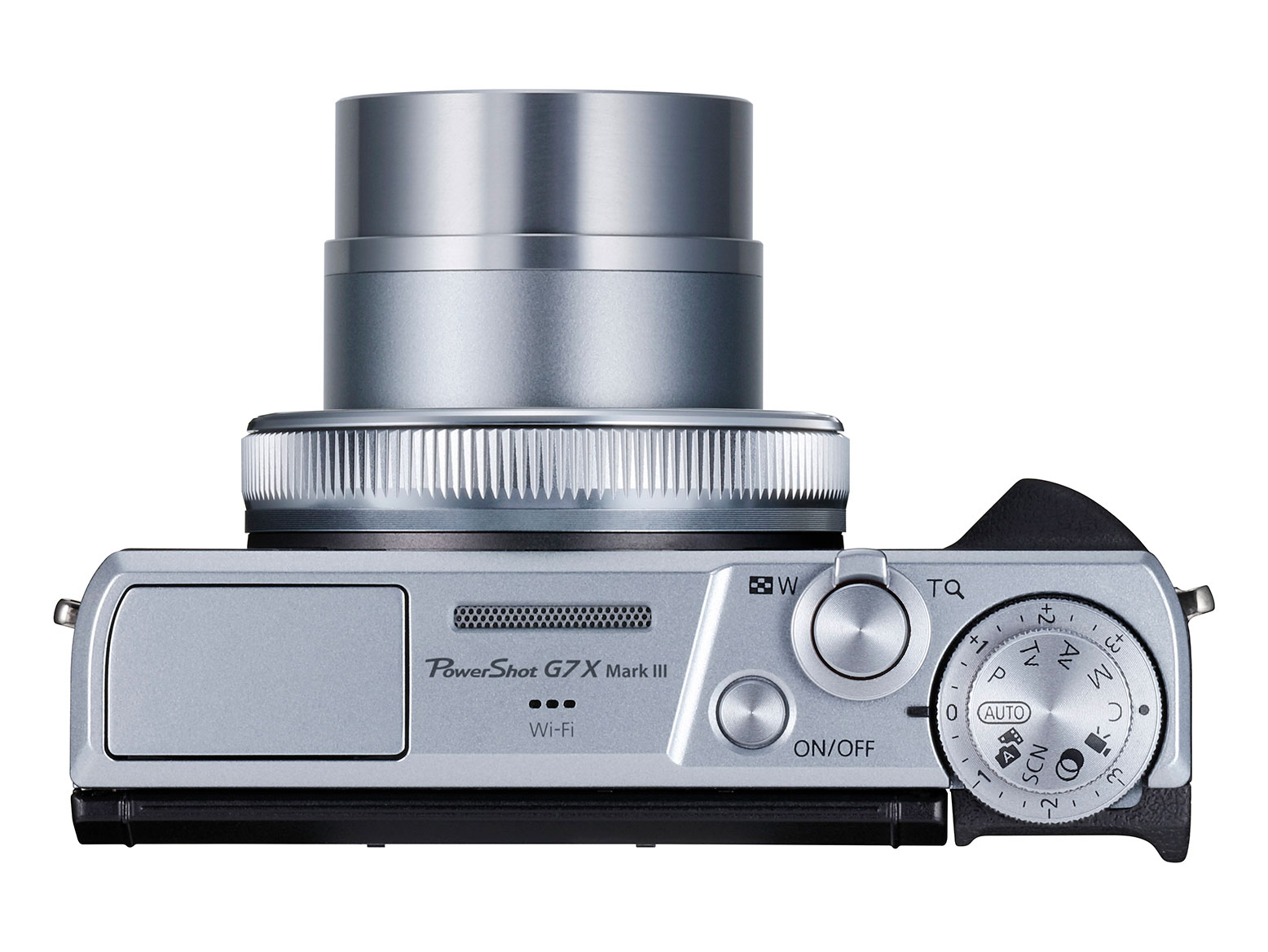 Canon officially announces the PowerShot G5 X Mark II and PowerShot