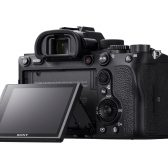 3092109514 168x168 - Industry News: Sony Introduces the High-resolution A7R IV with World's First 61.0 MP Back-illuminated, Full-frame Image Sensor