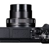 3444489806 168x168 - Canon officially announces the PowerShot G5 X Mark II and PowerShot G7 X Mark III
