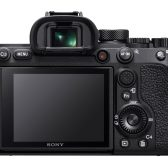 3793674223 168x168 - Industry News: Sony Introduces the High-resolution A7R IV with World's First 61.0 MP Back-illuminated, Full-frame Image Sensor
