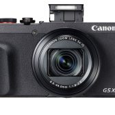 3807567273 168x168 - Canon officially announces the PowerShot G5 X Mark II and PowerShot G7 X Mark III