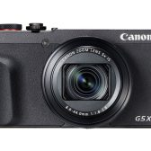 5825958171 168x168 - Canon officially announces the PowerShot G5 X Mark II and PowerShot G7 X Mark III