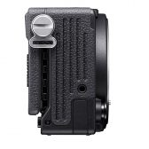 """6911253250 168x168 - SIGMA announces the """"SIGMA fp"""", the world's smallest and lightest mirrorless digital camera* with a full-frame image sensor"""
