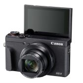 8314501965 168x168 - Canon officially announces the PowerShot G5 X Mark II and PowerShot G7 X Mark III