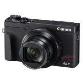 canon 168x168 - Canon PowerShot G5 X Mark II Specifications