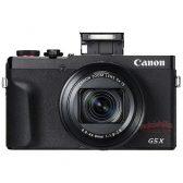 canon 2 168x168 - Canon PowerShot G5 X Mark II Specifications