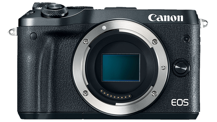 eosm6png 728x410 - Canon EOS M6 Mark II promotional video appears to have leaked