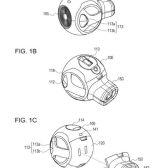 mini1004001 168x168 - Patent: Tiny Canon 100-400mm lens and camera