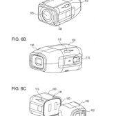 mini1004002 168x168 - Patent: Tiny Canon 100-400mm lens and camera