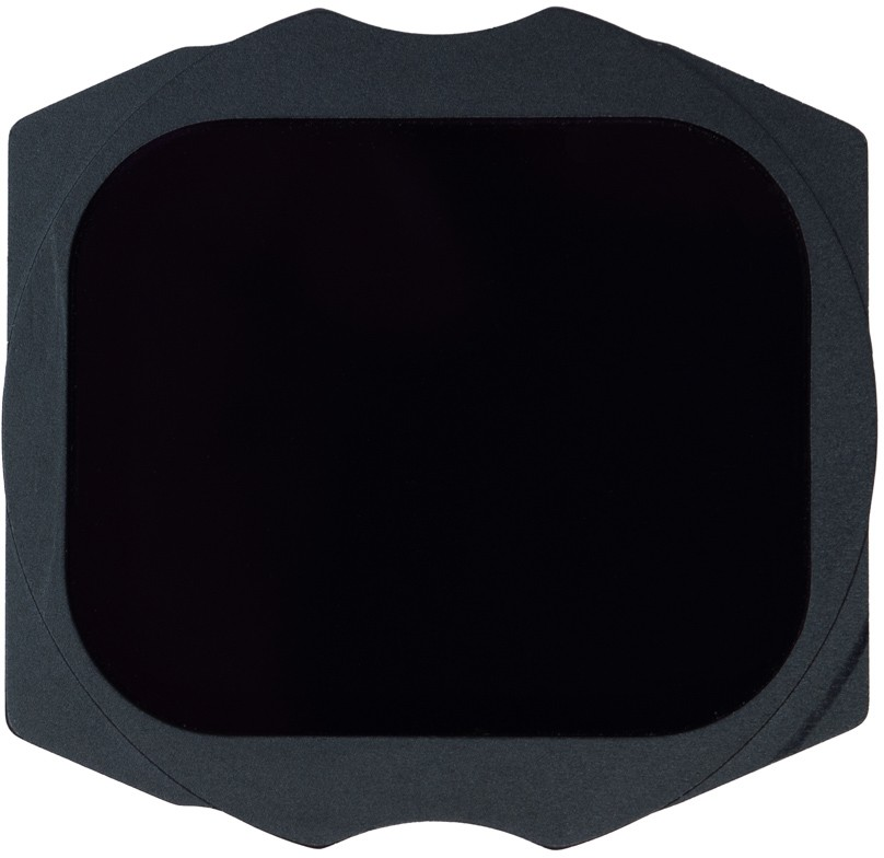 word image 4 - Aurora Aperture introduces a revolutionary filter system for mirrorless mount adapters