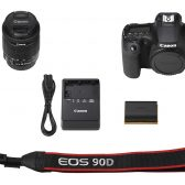 90D 8 168x168 - Here are some images and pricing for the Canon EOS 90D