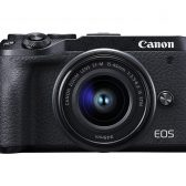 M6II 1 168x168 - Here are some more images of the Canon EOS M6 Mark II