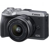 M6II 10 168x168 - Here are some more images of the Canon EOS M6 Mark II