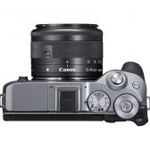 M6II 11 168x168 - Here are some more images of the Canon EOS M6 Mark II