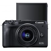 M6II 2 168x168 - Here are some more images of the Canon EOS M6 Mark II