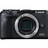 M6II 3 168x168 - Here are some more images of the Canon EOS M6 Mark II