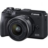 M6II 5 168x168 - Here are some more images of the Canon EOS M6 Mark II