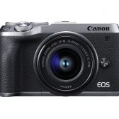 M6II 8 168x168 - Here are some more images of the Canon EOS M6 Mark II